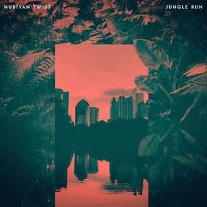 'Jungle Run' by Nubiyan Twist