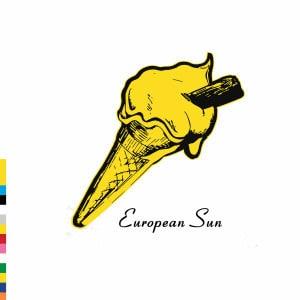 'European Sun' by European Sun