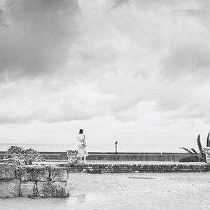 'Sand City / Ocean Parkway' by Gunn-Truscinski Duo