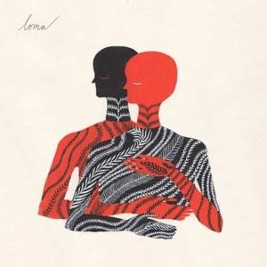 'Loma' by Loma