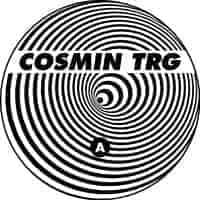 See Other People / Groove Control by Cosmin TRG