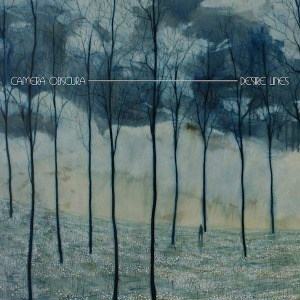'Desire Lines' by Camera Obscura