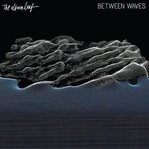 'Between Waves' by The Album Leaf