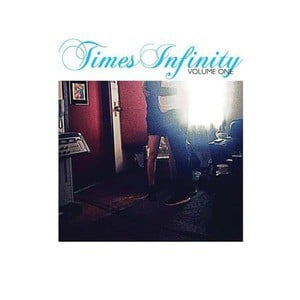 'Times Infinity Volume One' by The Dears