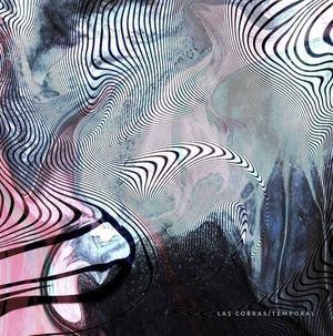 'Temporal' by Las Cobras