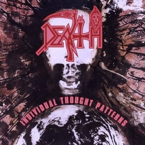'Individual Thought Patterns' by Death