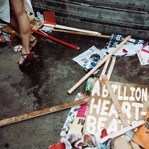 'A Billion Heartbeats' by Mystery Jets