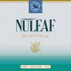'NuLeaf' by Various