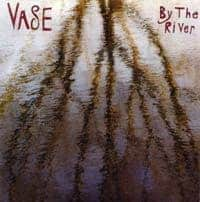 By The River by Vase