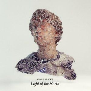 'Light of the North' by Miaoux Miaoux