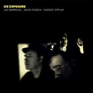 'Ice Exposure' by Jac Berrocal, David Fenech and Vincent Epplay
