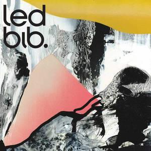 'It's Morning' by Led Bib