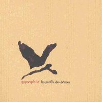 Les Profiles Des Domes by Gypsophile