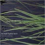 An Taobh Tuathail Vol III by Various