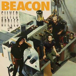 'Beacon' by Silver Apples