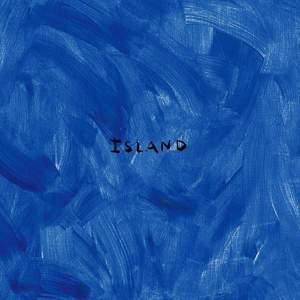 'Island' by Ana da Silva & Phew