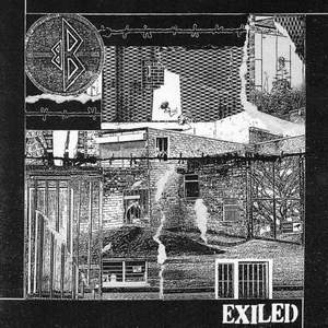 'Exiled' by Bad Breeding