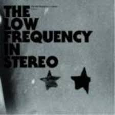 Futuro by The Low Frequency in Stereo
