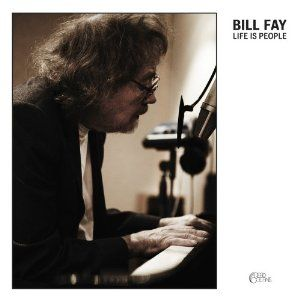 'Life Is People' by Bill Fay
