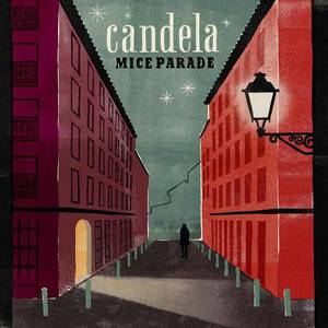 'Candela' by Mice Parade