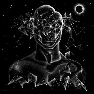 'Quazarz: Born On A Gangster Star' by Shabazz Palaces
