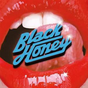 'Black Honey' by Black Honey