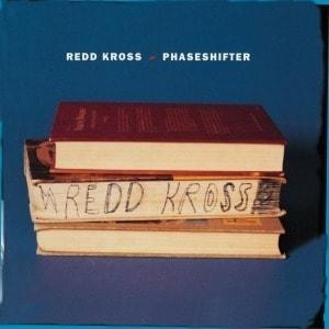 'Phaseshifter' by Redd Kross