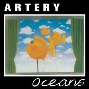 'Oceans' by Artery