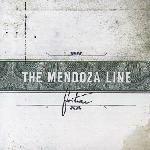 'Fortune' by The Mendoza Line