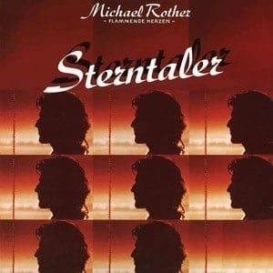 'Sterntaler' by Michael Rother