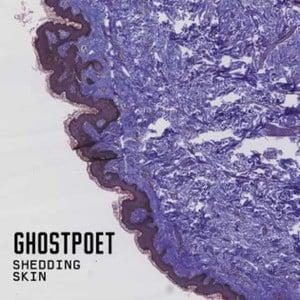 'Shedding Skin' by Ghostpoet