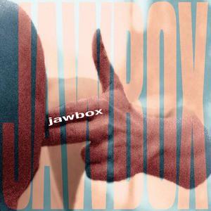 'Jawbox' by Jawbox