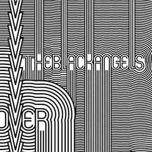 'Passover' by The Black Angels
