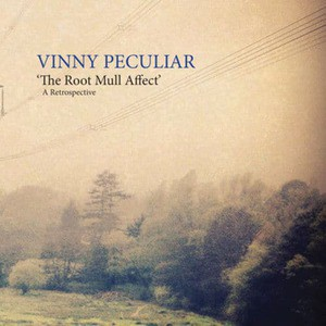 'The Root Mull Effect' by Vinny Peculiar