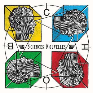 'Sciences Nouvelles' by Duchess Says