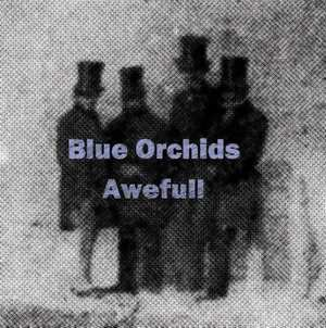'Awefull' by Blue Orchids