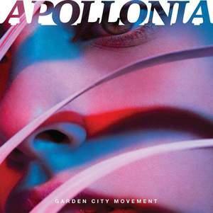 'Apollonia' by Garden City Movement