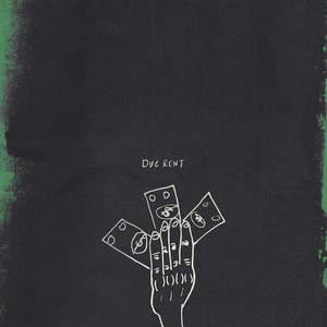 'Due Rent' by lojii & Swarvy