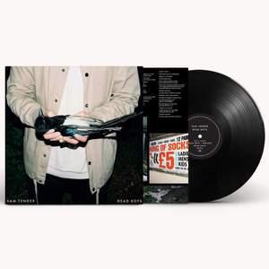 'Dead Boys EP' by Sam Fender