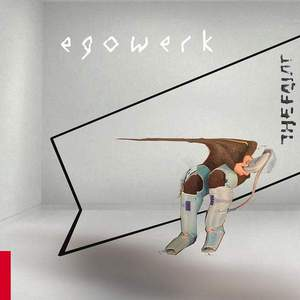 'Egowerk' by The Faint