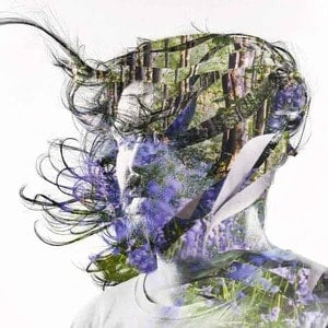 'Ribbons' by Bibio
