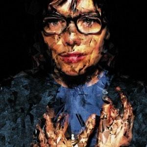 'Selmasongs' by Björk