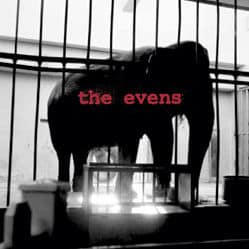 'The Evens ' by The Evens
