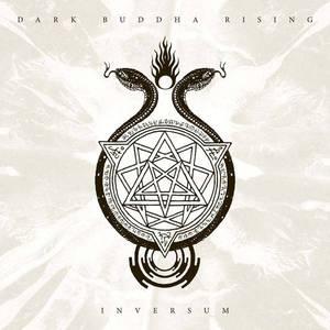 'Inversum' by Dark Buddha Rising