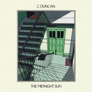 'The Midnight Sun' by C Duncan