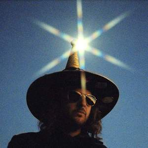 'The Other' by King Tuff