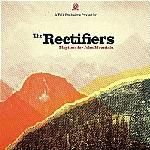 Playtime For John Mountain by The Rectifiers