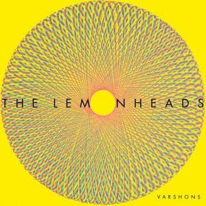 'Varshons' by The Lemonheads