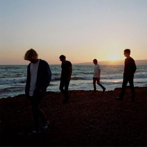 'Modern Nature' by The Charlatans