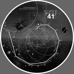 Windows EP by Sleeparchive